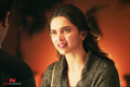 Picture 56 from the Hindi movie Tamasha