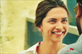 Picture 55 from the Hindi movie Tamasha
