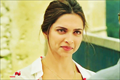 Picture 54 from the Hindi movie Tamasha