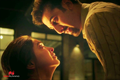 Picture 52 from the Hindi movie Tamasha