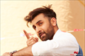 Picture 51 from the Hindi movie Tamasha
