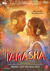 Picture 50 from the Hindi movie Tamasha