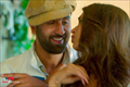 Picture 49 from the Hindi movie Tamasha