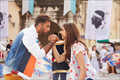 Picture 48 from the Hindi movie Tamasha