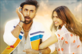 Picture 46 from the Hindi movie Tamasha