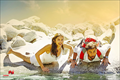 Picture 44 from the Hindi movie Tamasha