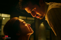 Picture 42 from the Hindi movie Tamasha
