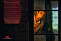 Picture 32 from the Hindi movie Tamasha