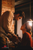 Picture 30 from the Hindi movie Tamasha