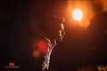 Picture 29 from the Hindi movie Tamasha