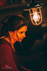 Picture 28 from the Hindi movie Tamasha