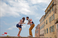 Picture 27 from the Hindi movie Tamasha