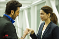 Picture 26 from the Hindi movie Tamasha