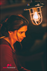 Picture 24 from the Hindi movie Tamasha