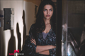 Picture 23 from the Hindi movie Tamasha