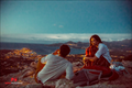 Picture 22 from the Hindi movie Tamasha