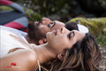 Picture 17 from the Hindi movie Tamasha