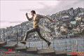 Picture 16 from the Hindi movie Tamasha