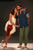 Picture 12 from the Hindi movie Tamasha