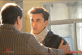 Picture 4 from the Hindi movie Tamasha