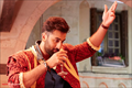 Picture 2 from the Hindi movie Tamasha