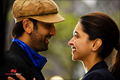 Picture 1 from the Hindi movie Tamasha