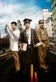 Picture 2 from the Tamil movie Tamilselvanum Thaniyaar Anjalum