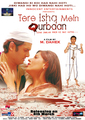 Picture 1 from the Hindi movie Tere Ishq Mein Qurbaan