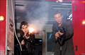 Picture 11 from the English movie Terminator: Genisys
