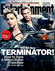 Picture 9 from the English movie Terminator: Genisys