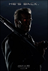 Picture 7 from the English movie Terminator: Genisys