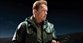 Picture 6 from the English movie Terminator: Genisys