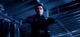 Terminator: Genisys Video
