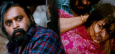 Tharai Thappatai Video
