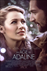 Picture 18 from the English movie The Age of Adaline