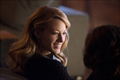 Picture 13 from the English movie The Age of Adaline