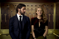 Picture 12 from the English movie The Age of Adaline
