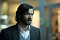 Picture 11 from the English movie The Age of Adaline