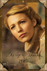 Picture 5 from the English movie The Age of Adaline