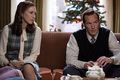 Picture 1 from the English movie The Conjuring 2