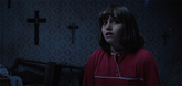 The Conjuring 2 Video