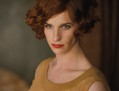 Picture 4 from the English movie The Danish Girl