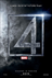 Picture 16 from the English movie Fantastic Four