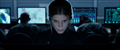 Picture 15 from the English movie Fantastic Four