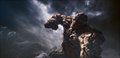 Picture 12 from the English movie Fantastic Four