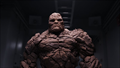 Picture 11 from the English movie Fantastic Four