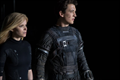 Picture 9 from the English movie Fantastic Four