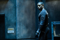 Picture 8 from the English movie Fantastic Four