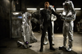 Picture 7 from the English movie Fantastic Four