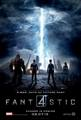 Picture 5 from the English movie Fantastic Four